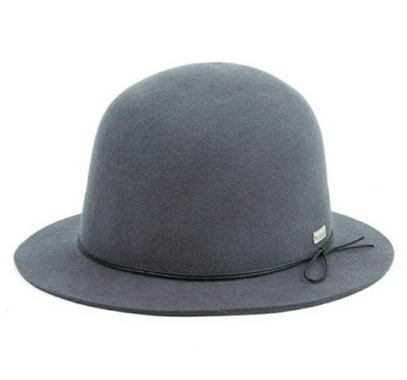 b0fd002a9496c Original Chuck by Mark McNairy Jax Short Brim Hat